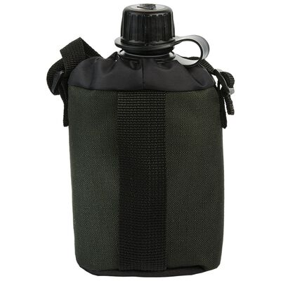 K-Way 1L GI Waterbottle