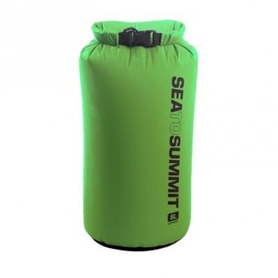 S2S Dry Sack 8L