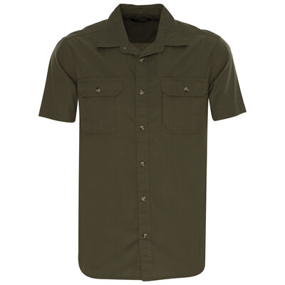 CU & Co Men's Pete Shirt