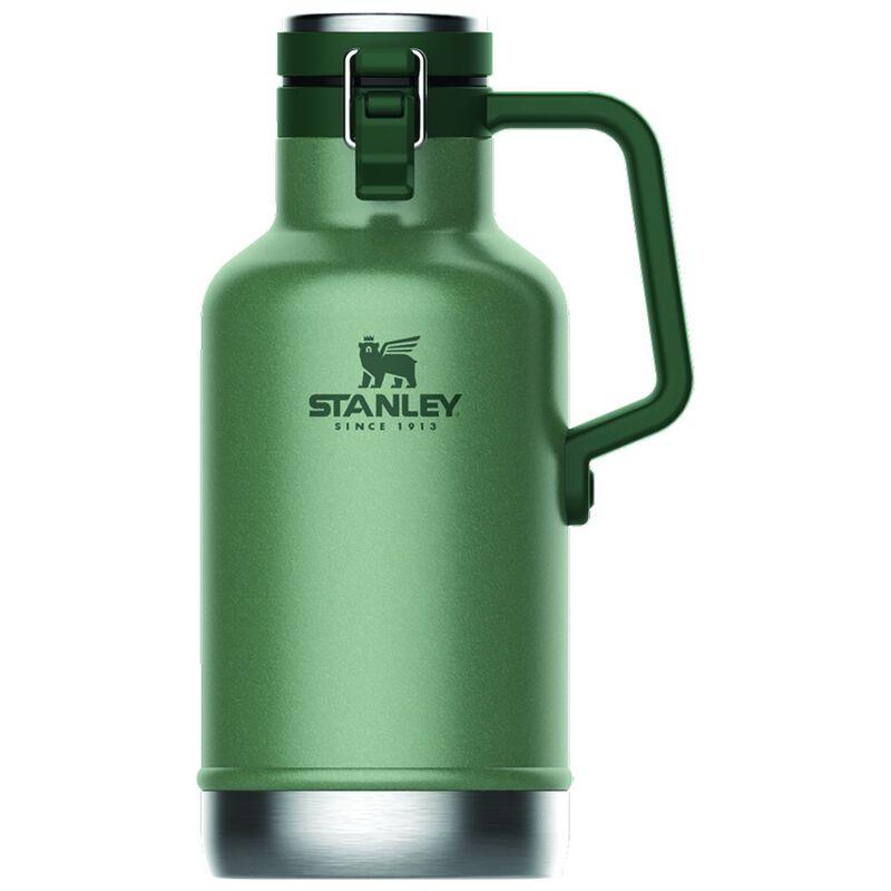 Stanley Beer Growler -  green