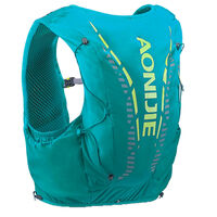 Aonijie Moderate Gale 12L -  teal