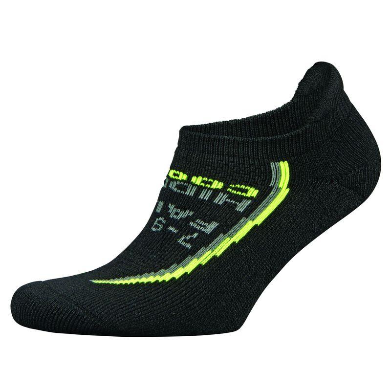 Falke Hidden Cool Sports Sock -  black