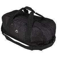 K-Way Evo XL Gearbag -  black