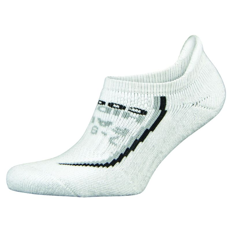 Falke Hidden Cool Sports Sock -  white
