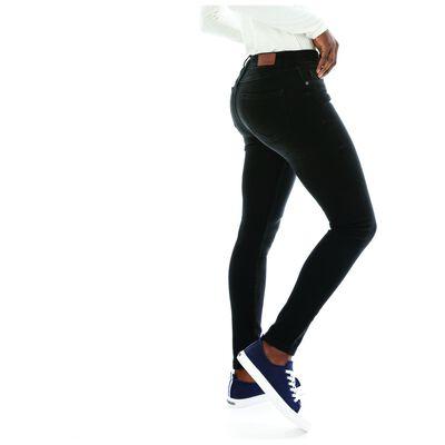 Poppi Women's Skinny Denim