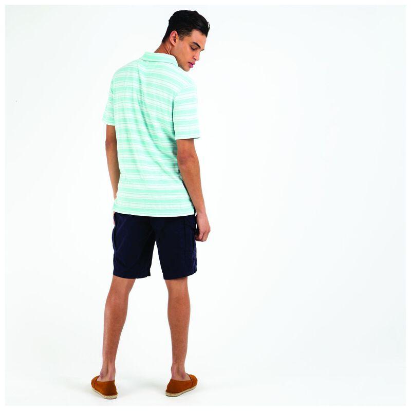 Gabriel Men's Shorts -  navy