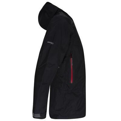 K-Way Expedition Series Men's Merak'16 Tri-lam Shell Jacket