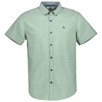Old Khaki Men's Ben Slim Fit Shirt
