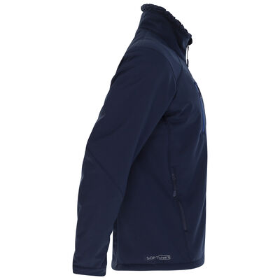 K-Way Men's Blane Softshell