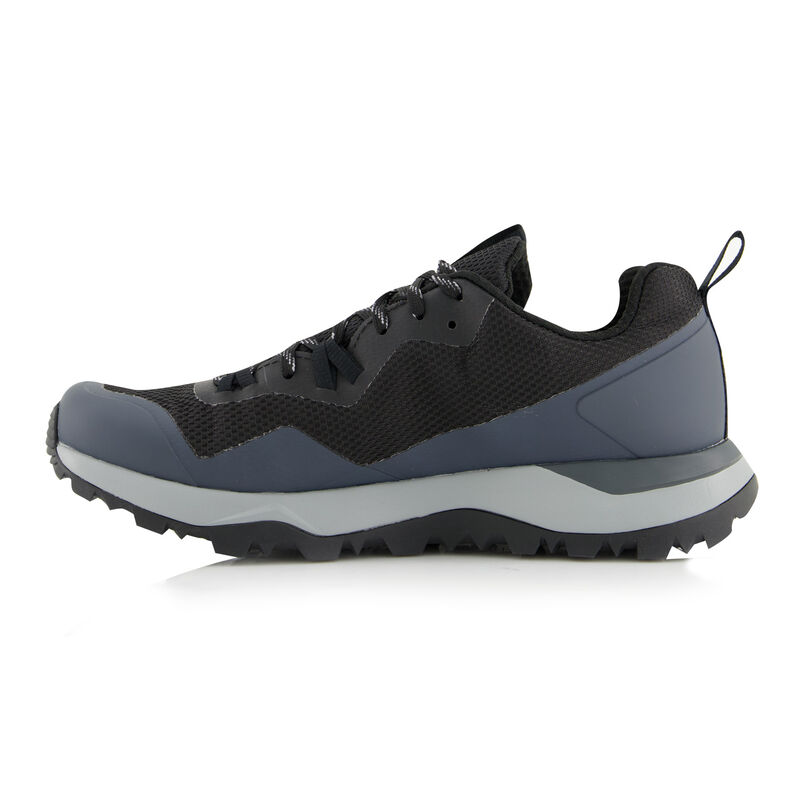 The North Face Activist  Futurelight Shoe -  c01