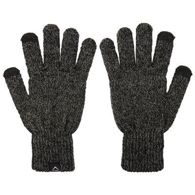 K-Way Logan Touch Glove