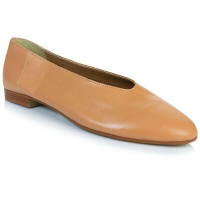 Rare Earth Luca Shoe