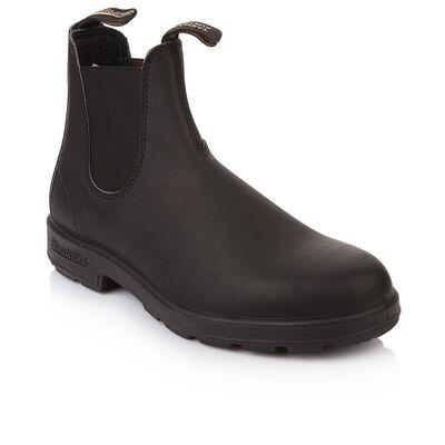 Blundstone Unisex 510 Boot