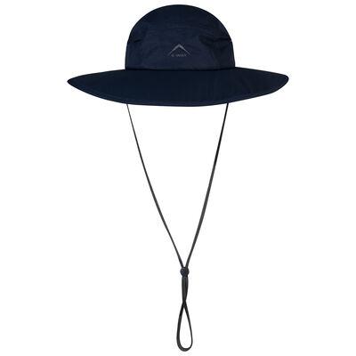 K-Way Plateau Mesh Floppy Hat