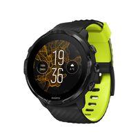 Suunto 7 Watch -  lime