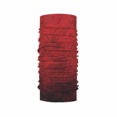 Buff® Original Katmandu Red