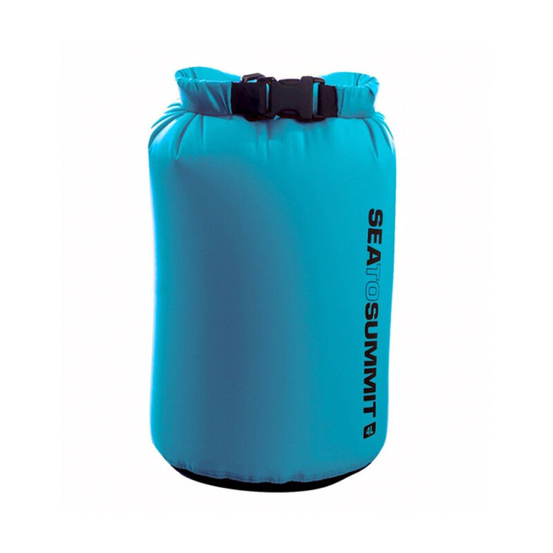 S2S Dry Sack 4L (S) -  nocolour