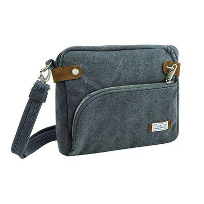 Travelon Anti-Theft Active Small Crossbody Bag
