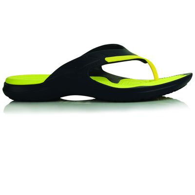 Crocs Men's Modi Sport Thong