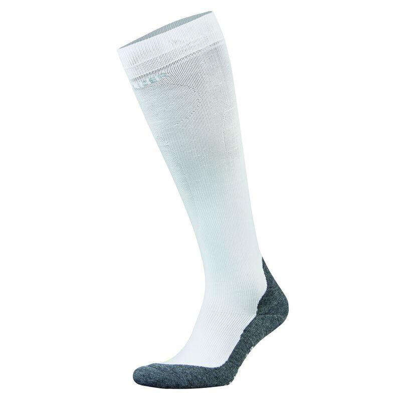 Falke Unisex AR4 Vitalizer Socks -  white