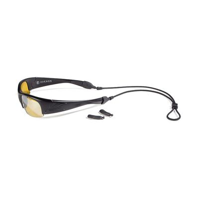 Croakies Terra System  XL & XXL Glasses Cord Combo
