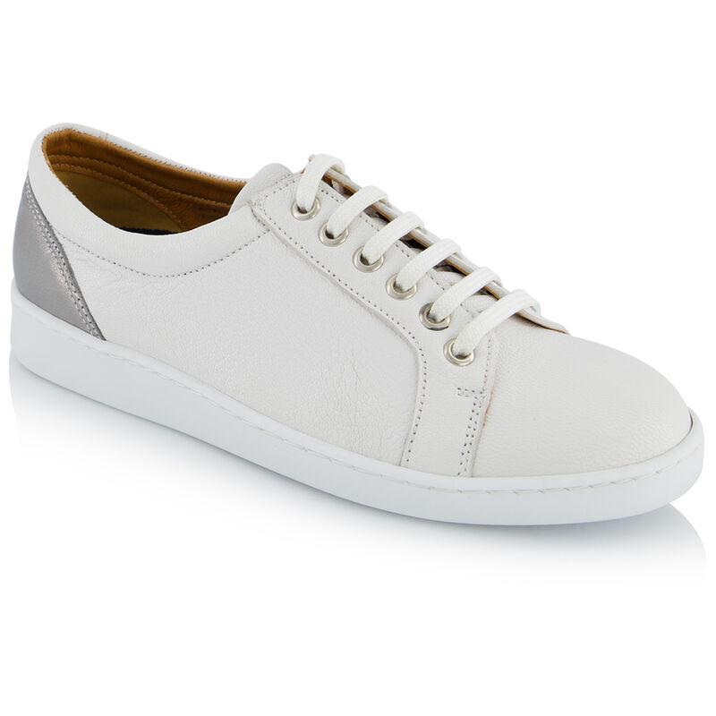 Tsonga Women's Shada Sneaker -  dc0912