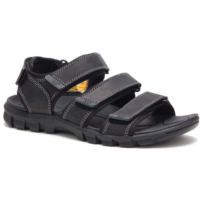 Caterpillar Men's Hilton Pak Sandal -  c01