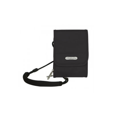 Travelon Antitheft Travel Wallet
