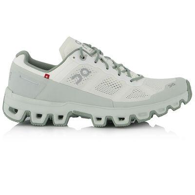 ON Women's Cloudventure Shoe
