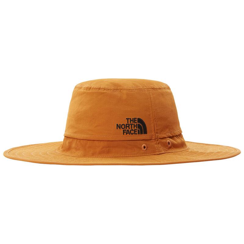 The North Face Horizon Breeze Brimmer Hat -  c22