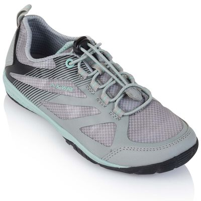 K-Way Women's Rift Shoe