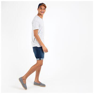 Old Khaki Men's Klay T-Shirt