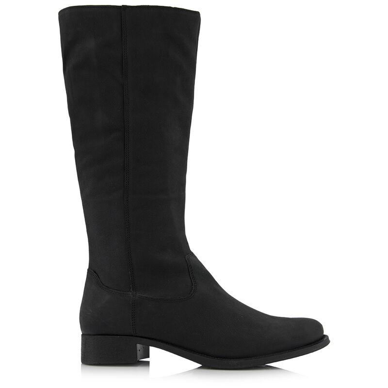 Old Khaki Women's Janika Boot -  dc0100