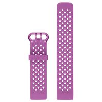 Fitbit Charge 3 Sports Band -  fuchsia