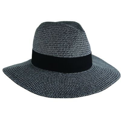 Cape Union Women's Camilla Straw Hat
