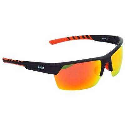 K-Way KW17004 Polarized Sunglasses