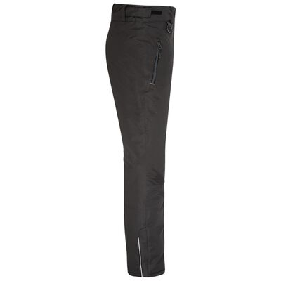 K-Way Women's Flex Ski Trousers