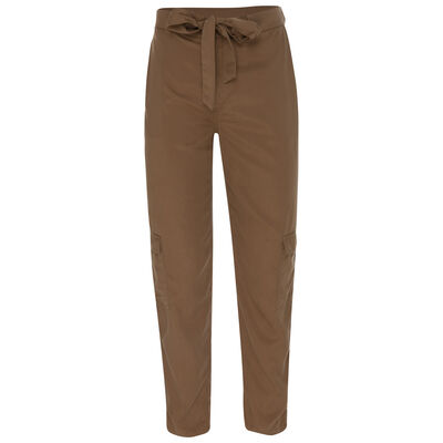 Old Khaki Women's Brienne Pants