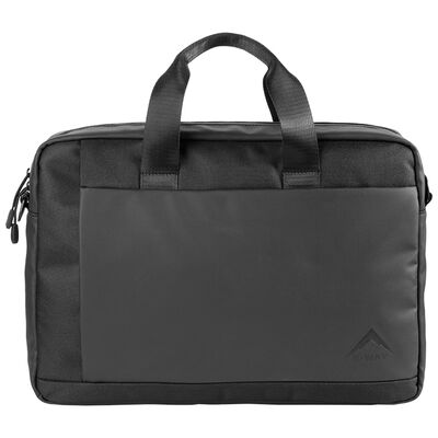 K-Way Power  Briefcase