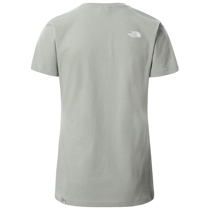 The North Face Women's Easy Tee -  c06