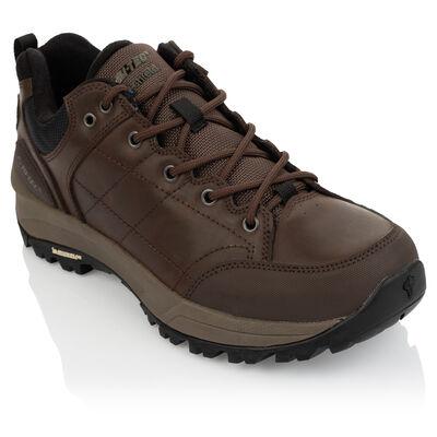 Hi-Tec Men's Altitude VI Low Shoe
