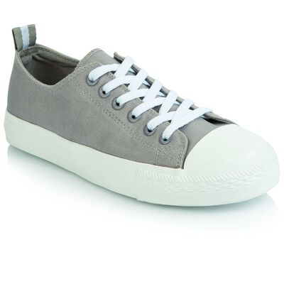 Old Khaki Ladies Maxine Sneaker