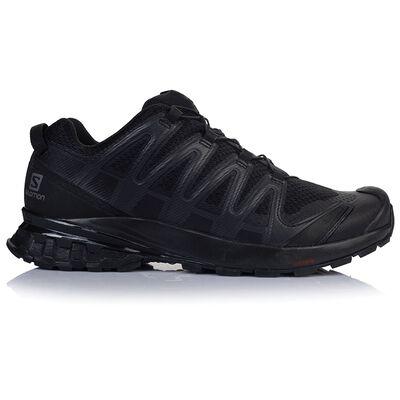 Salomon Men's XA Pro 3D V8 Shoe