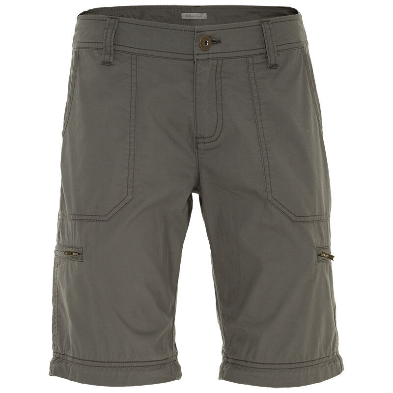 Rare Earth Amber Women's Pants -  olive-olive