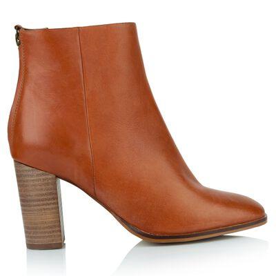 Rare Earth Jamie Boot