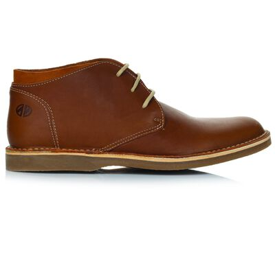 Cape Union Men's Greyson Boot