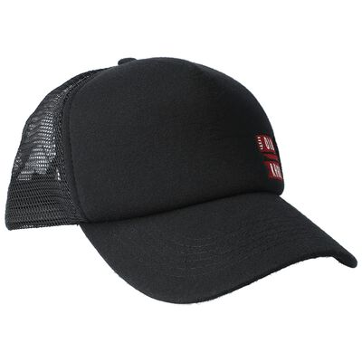 Shawn Peak Cap