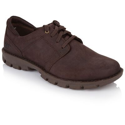 Caterpillar Men's Caden Shoe