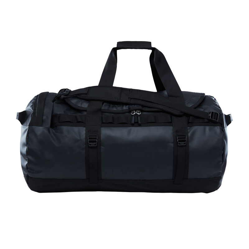 The North Face Base Camp Duffel Small -  c01
