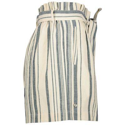 Old Khaki Women's Ivah Shorts